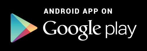 google_play_download