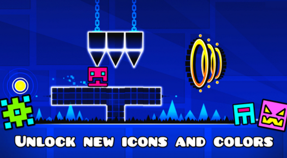 geometry-dash-update