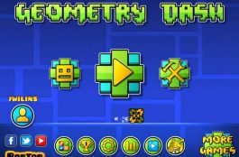 geometry dash 2.1 download link here